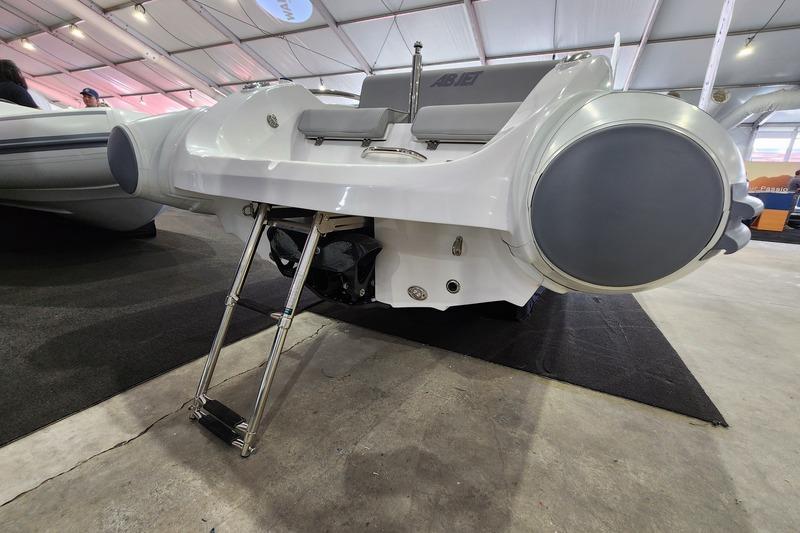Yamaha waverunner horsepower ratings  Yamaha Waverunner EX