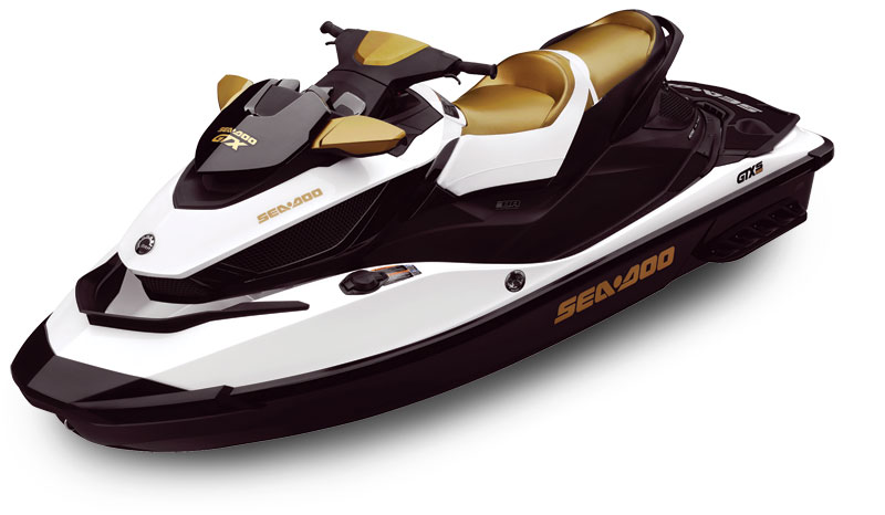 sea doo gtx s 155 boating world rh boatingworld com 2013 Sea-Doo GTX Line Up manual sea doo gtx 155