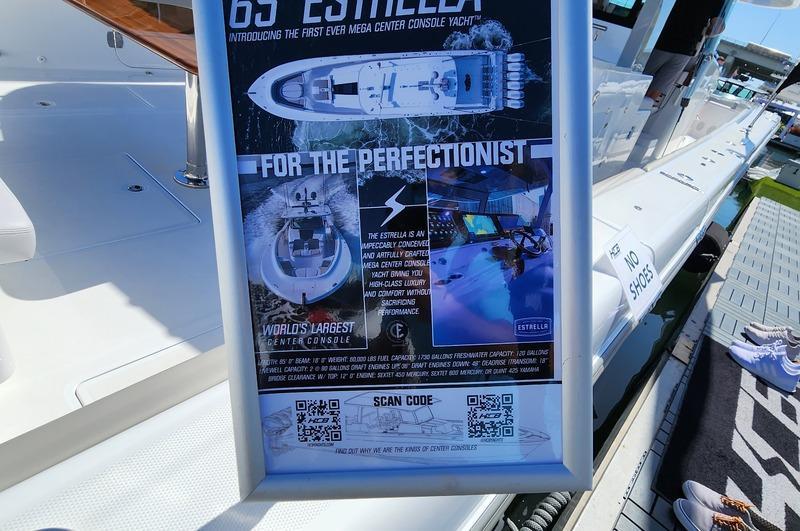 Stingray 214lr Sport Deck Boating World