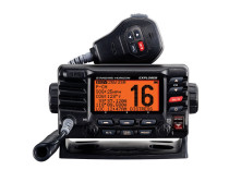 Use Your VHF-DSC Radio with Confidence