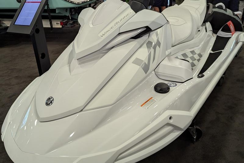 MasterCraft X-30 – Boating World
