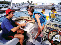 Avoid 5 Serious Boating Mistakes