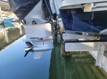 Informed Boater on Board