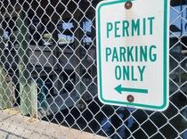Safe Boat Handling in Bad Weather