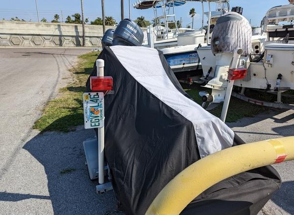 How to Rebuild a Carburetor – Boating World