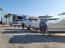 Shurhold's Camera Adapter