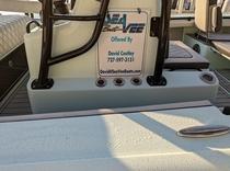 Aquatic AV's Pro-Series 6.5-inch Speakers
