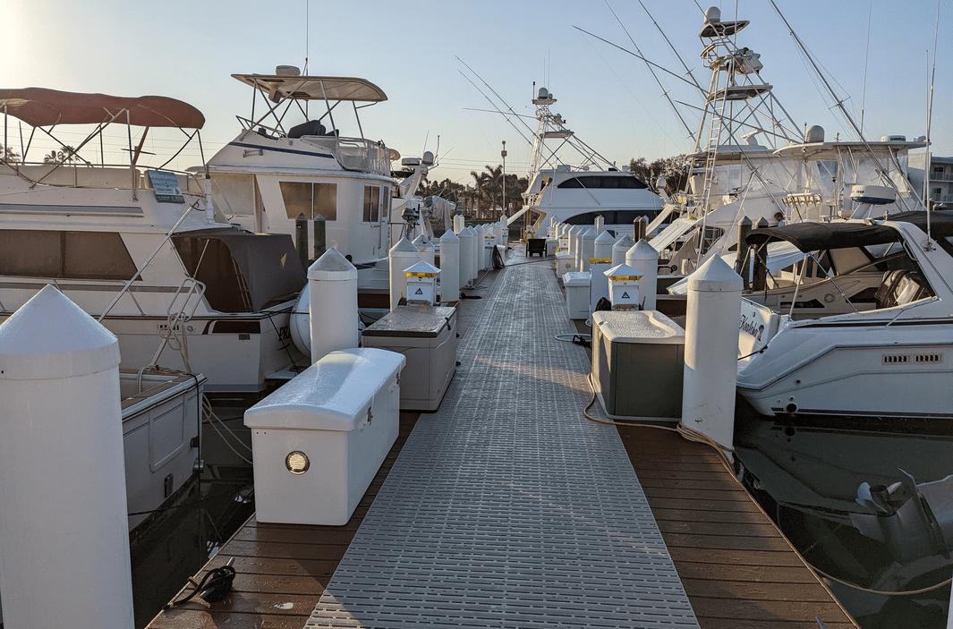 Boating World Editors Test a Kawasaki and a Sea-Doo