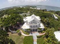 Collier Inn at Useppa Island