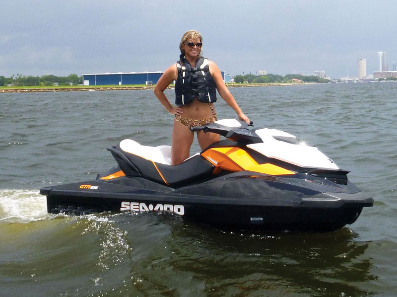 sea doo rxp 215 owners manual 1996 seadoo gsx owners manual 1996 seadoo gtx owners manual pdf