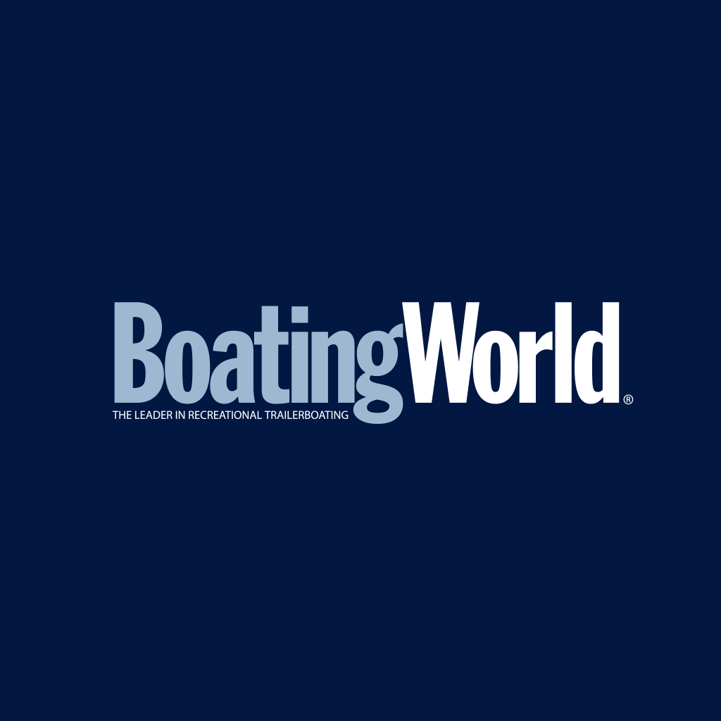 BoatingWorld