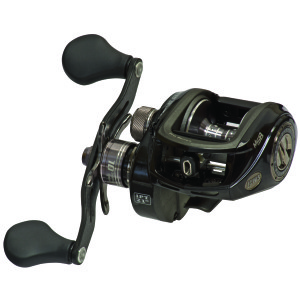baitcaster-courtesy Lew's