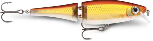 light lure-courtesy Rapala