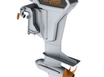 Torqeedo-Electric-Boat-Outboard