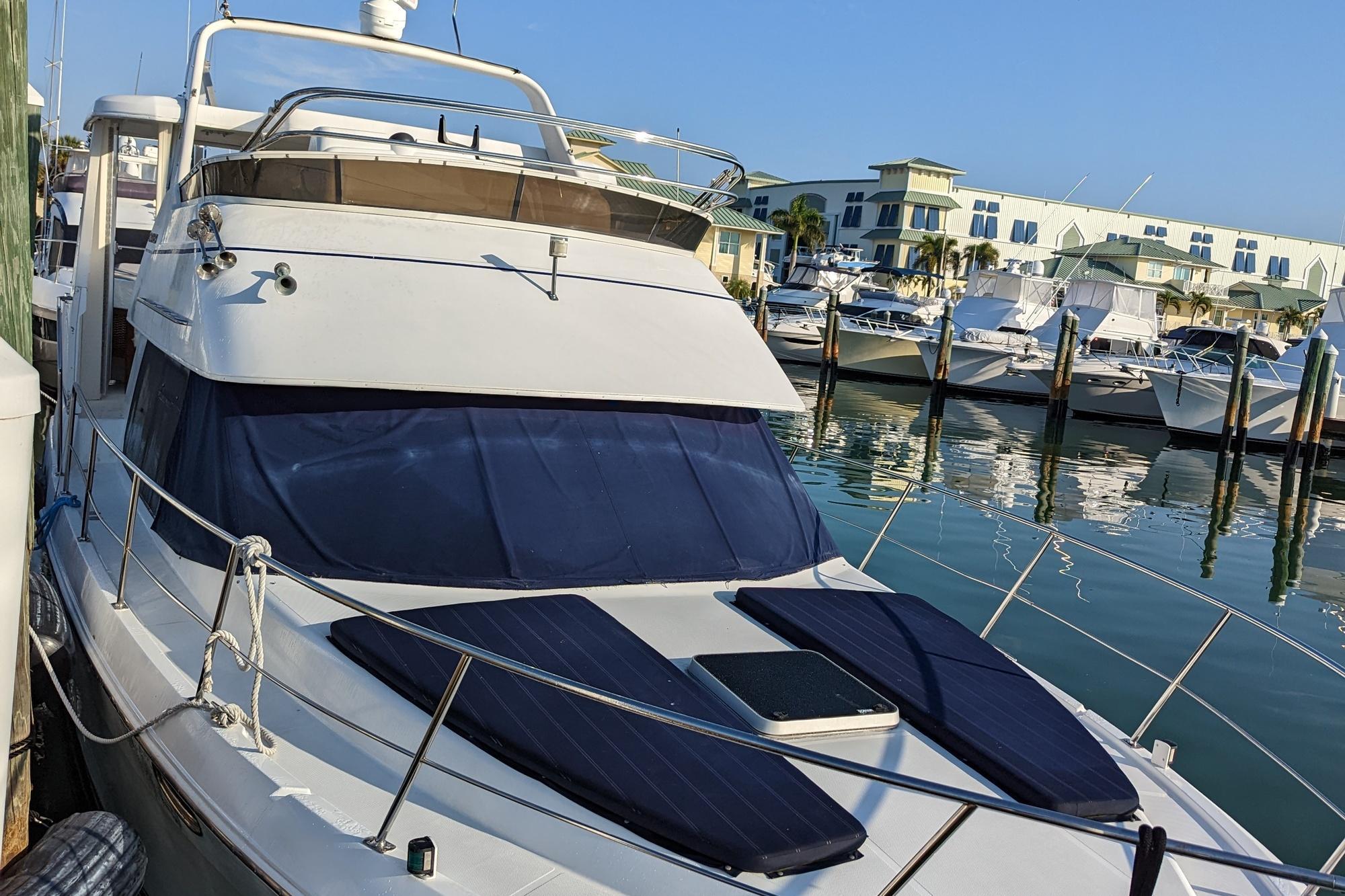 Caravelle Razor 258 Party Fish Boating World