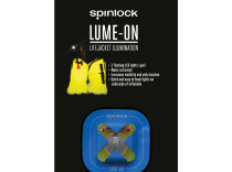 Gear-Lume_On_packaging_visual