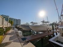 Gear-hyndsight-vision-journey-camera-1