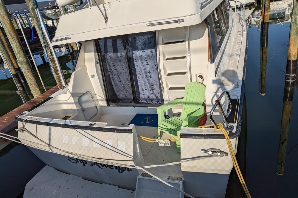 Malibu-Wakesetter-20-VTX-03-Cockpit