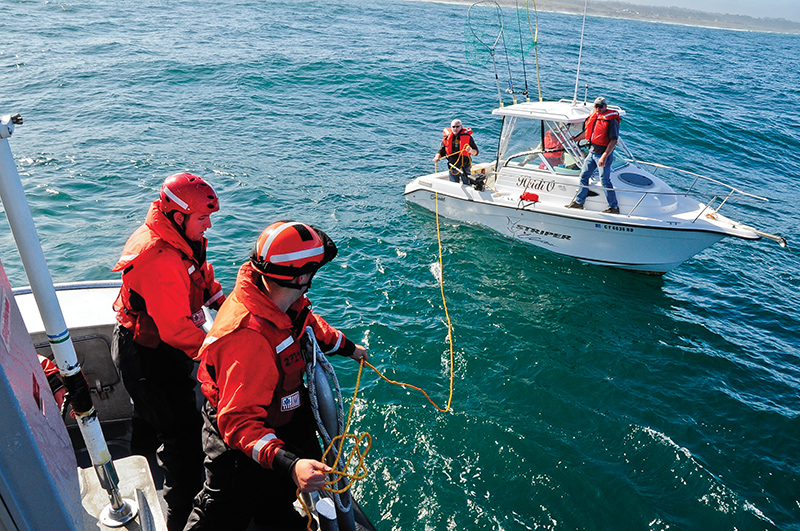 120801-G-BI776-133 2012 Week in the Life of the Coast Guard
