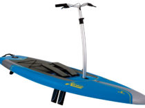Eclipse-studio-LunarBlue-paddle-board