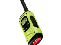 Motorola-Talk