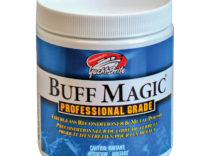 shurhold-buff-magic