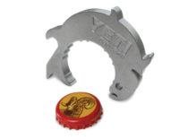 yeti-tarpon-beverage-entry-tool