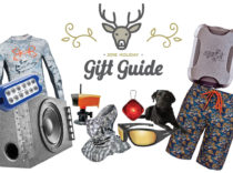2016-Gift-Guide-Hero-image-v2