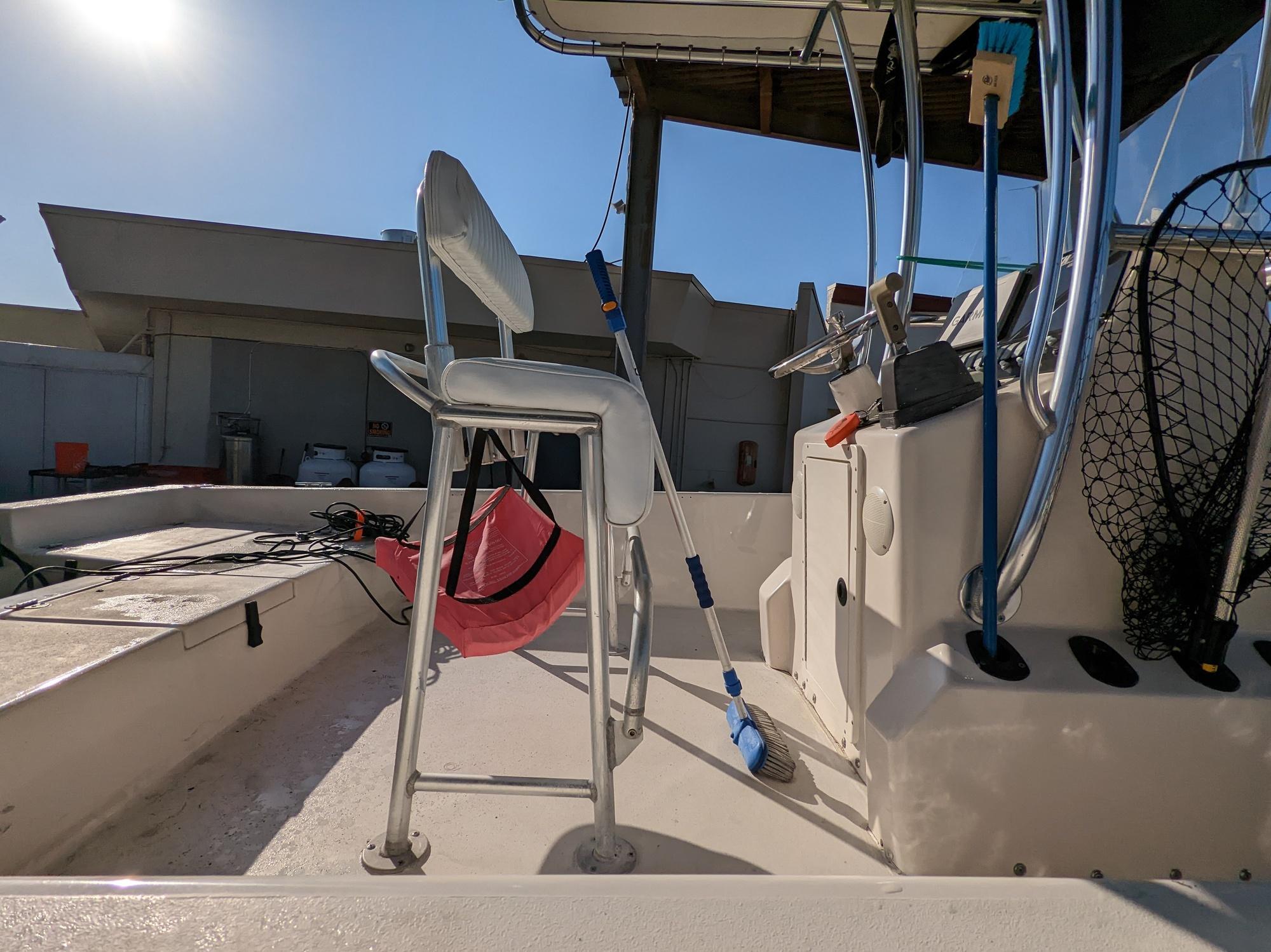 Yamaha-Fsh-190-03