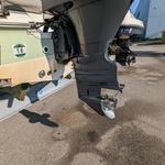 parts-list-DIY-icon