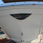 tools-DIY-icon