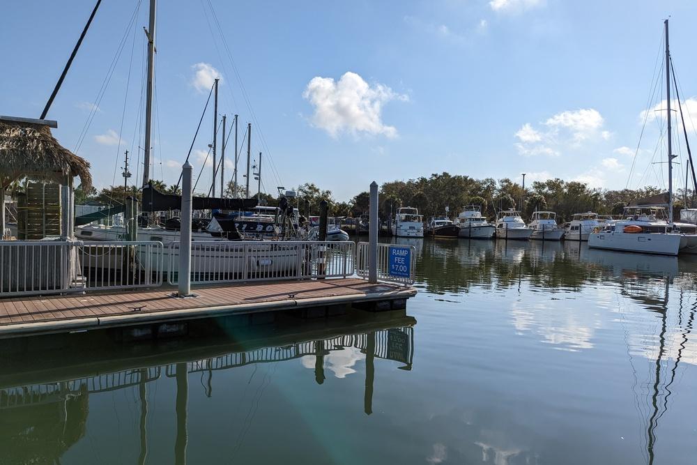cobalt r5 wss surf boating world rh boatingworld com Cobalt Boats Interiors cobalt boat owners manual