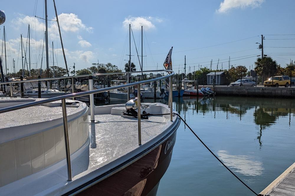 Sailfish-236CC-03