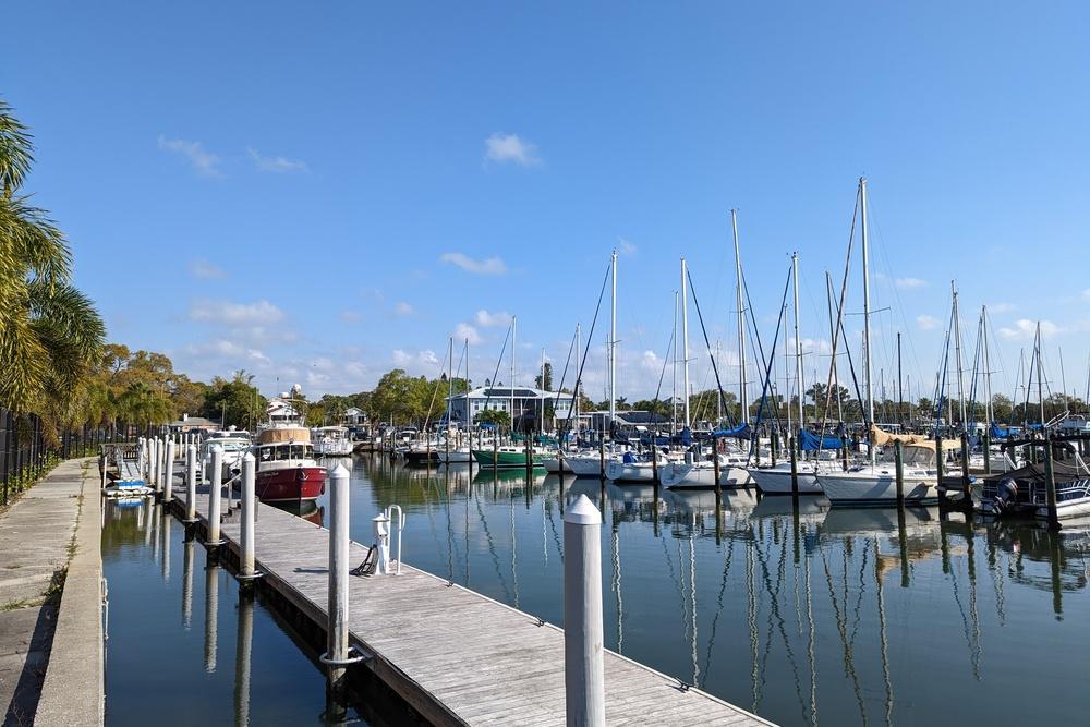SunChaser-Classic-8522-Cruise-SG-02