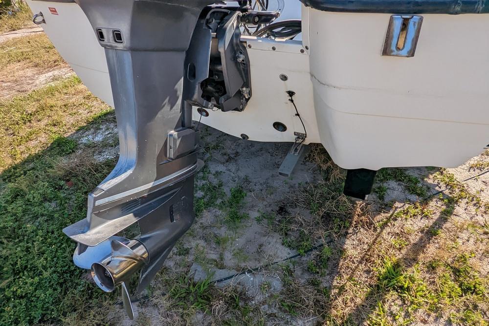 Husky Stadium, Seattle