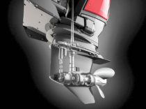 Evinrude-E-TEC-G2-outboard-04