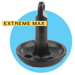 Extreme-Wax-Anchor