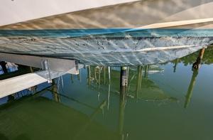 Manson-Anchor