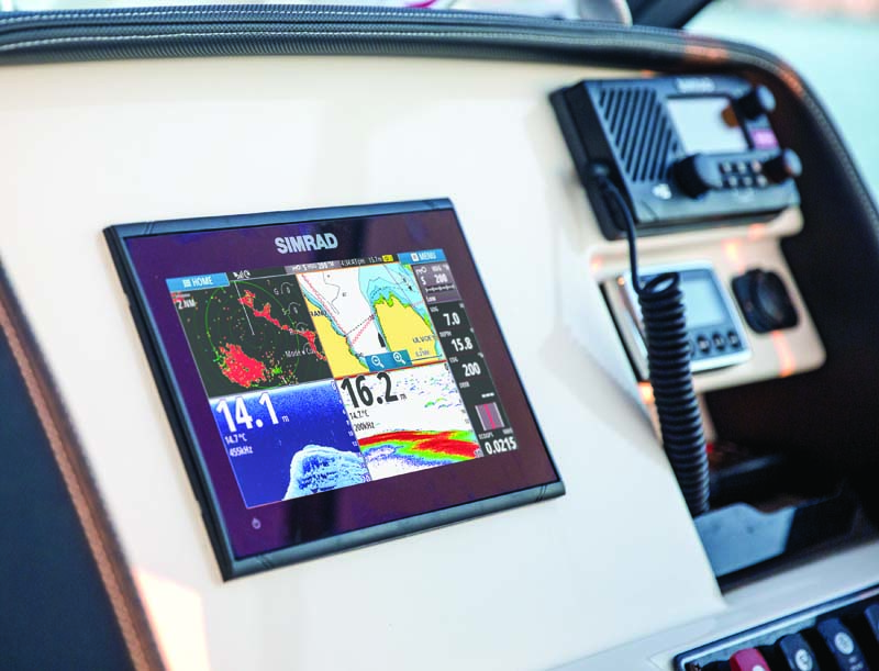 Simrad GO9-HERO-Screen.jpg_15825