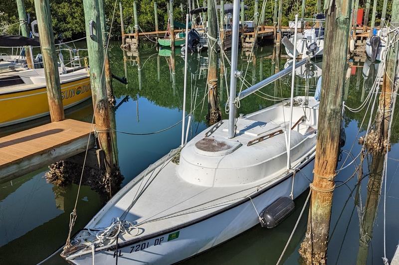 Super-Air-Nautique-G23 speed control display