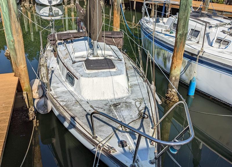TZT9-Front-Radar-Raster