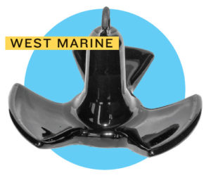 West-Marine-Anchor