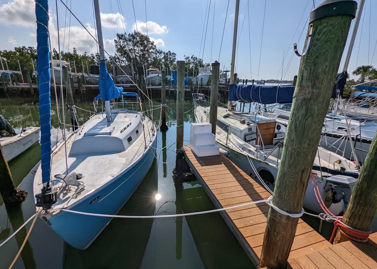 Sea-Doo-Spark-TRIXX-PWC-04