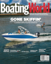 Boating World September October 2017 Digital Edition