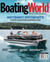 July August 2017 Boating World Digital Edition