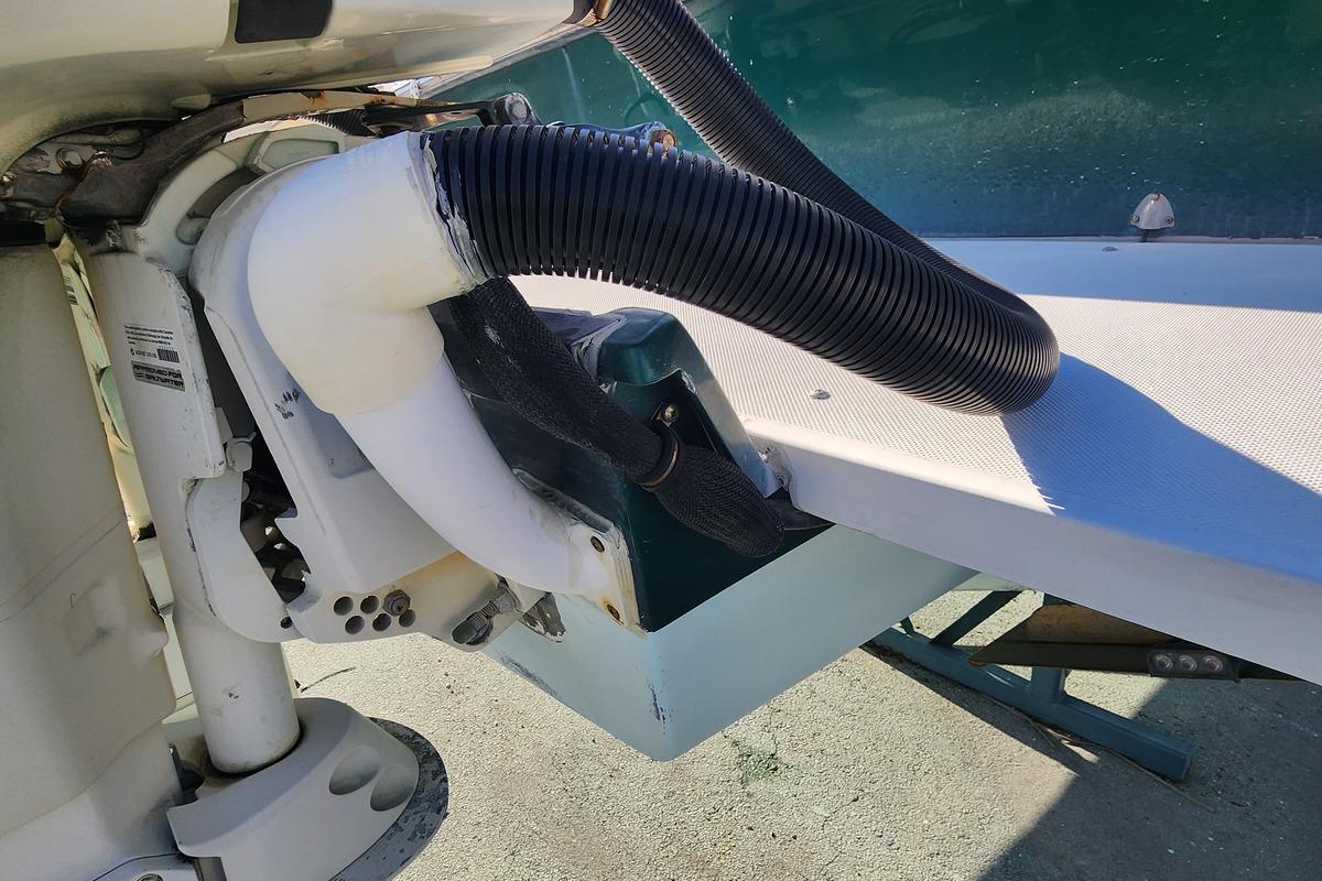 Bullet 21SDC – Boating World