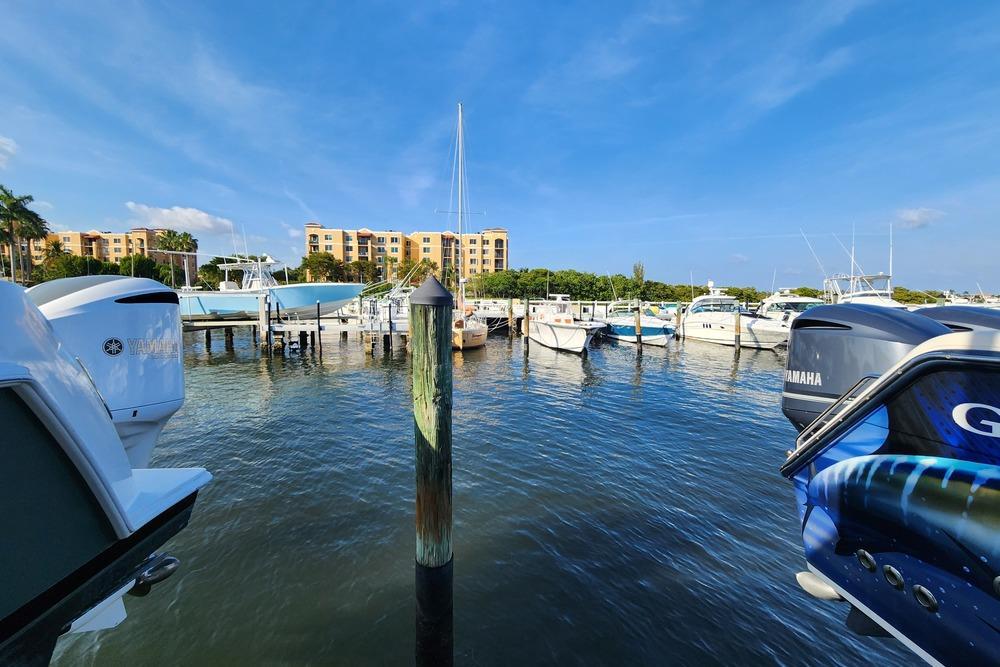Ranger Angler 2080 Ms Boating World