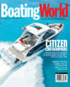 Boating World Digital Edition