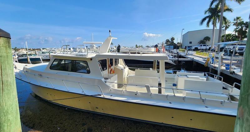 Three Essential Fishing Knots – Boating World