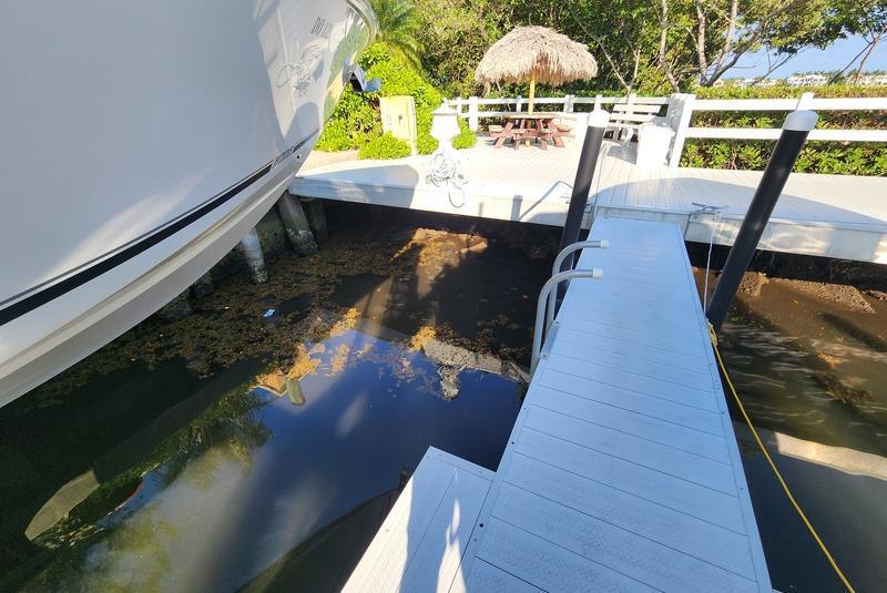 Standard Bearer — Sea-Doo GTX Limited – Boating World